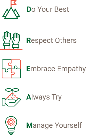 mission-values